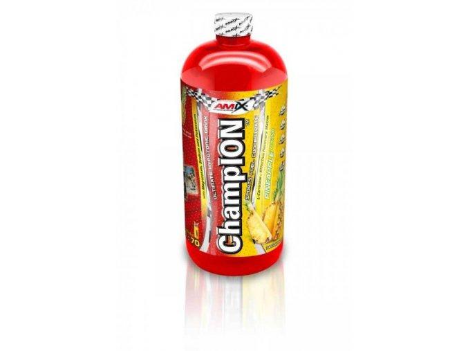 ChampION™ Sports Fuel 1000 ml
