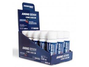 Amino Genin XXL 600 ml