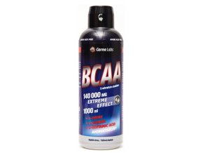 BCAA Extreme Effect 140 000 1000 ml