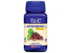 "Antioxidant ""New Formula"" - 60 tbl."