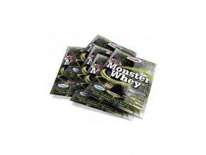 Anabolic Monster Whey® 33 g