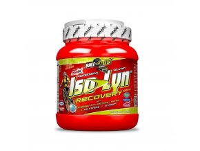 Iso-Lyn™ Recovery 800g