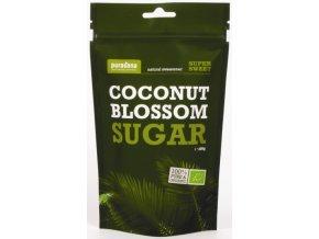 Coconut Blossom Sugar 300g BIO