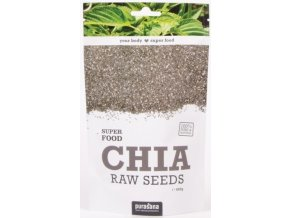 Chia Seeds 400g BIO (Chia semínka)