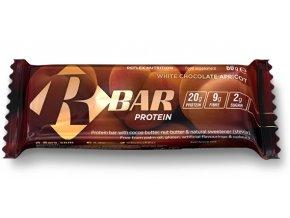 R-Bar Protein 60g