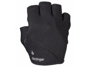 Dámské fitness rukavice 154
