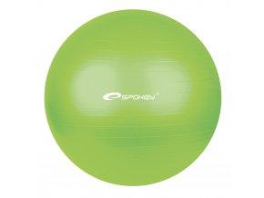 Gymnastický míč Fitball 65cm