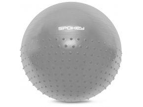 Gymnastický míč Fitball 75cm