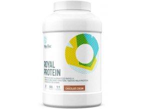 Royal Protein 2000 g   + ŠEJKR ZDARMA
