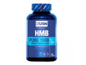HMB 1000 120 kapslí