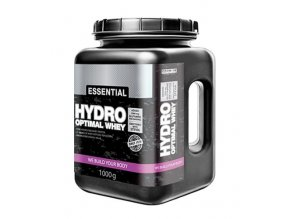 Hydro Optimal Whey 1000g