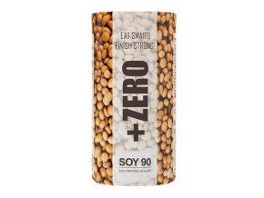 Zero Soy 90 1000 g