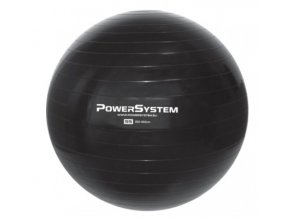 Gymnastický míč Power Gymball 75cm PS 4013