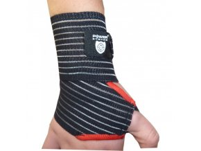 Bandáže na zápěstí wrist support PS 6000