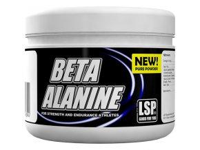 Beta Alanine LSP 300 g