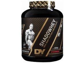 Whey Protein 80 1000 g