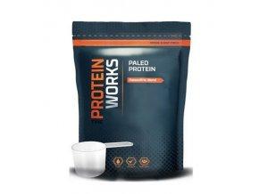 Paleo Protein 500 g