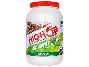 Paleo Protein 1000 g