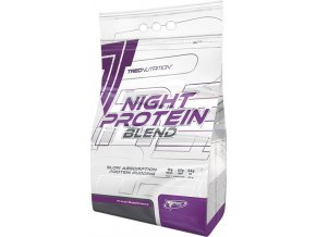 Night Protein Blend 750 g