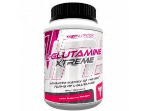 L-Glutamine Xtreme 400 g