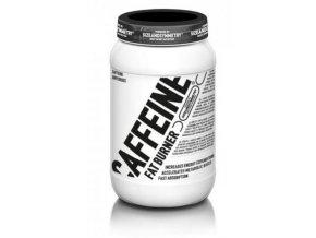 Caffeine 200 mg - 60 kapslí