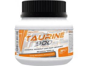 Taurine 900 60 kapslí