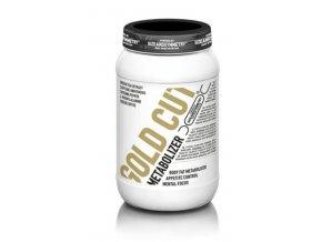 Gold Cut 100 kapslí  + ZDARMA PHD DIETNÍ PROTEINOVÝ NÁPOJ 500 ML