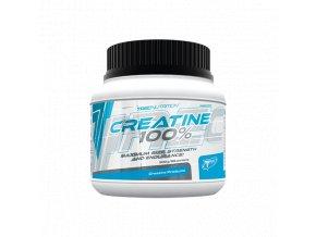 Creatine 100% 300 g