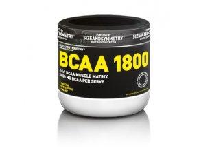 BCAA 1800 150 tablet