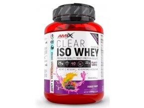CFM ISO 90 1500 g