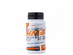 HMB Formula 70 kapslí