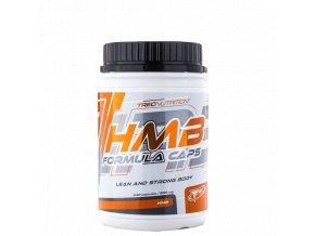 HMB Formula 440 kapslí