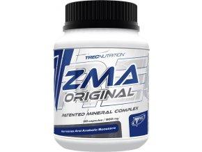 ZMA Original 60 kapslí