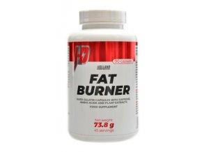 Thermo Fat Burner MAX 120 tablet  + ZDARMA PHD DIETNÍ PROTEINOVÝ NÁPOJ 500 ML