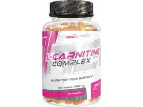 L-Carnitine Complex 90 tablet