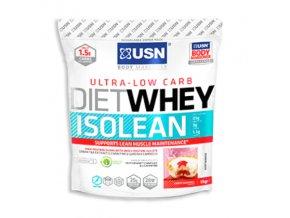 Diet Whey Isolean 454 g