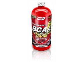 BCAA New Generation liquid 500 ml