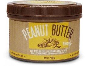 Peanut Butter Trec 500 g