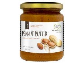 Peanut Butter Trec 1000 g