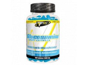 Glucosamine Sport Complex 180 tablet
