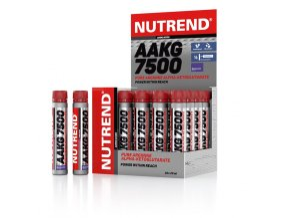AAKG 7500 500 ml