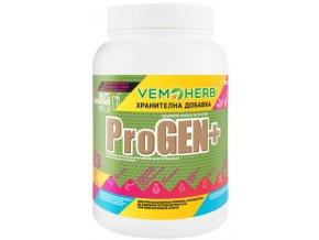 VeganPro 900 g