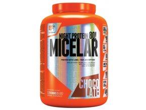 Micellar Casein 2,27 kg