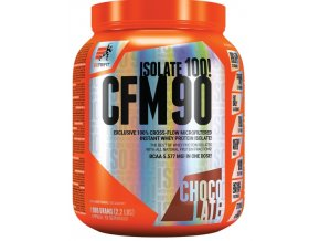 Iso 90 CFM Instant Whey 2000 g