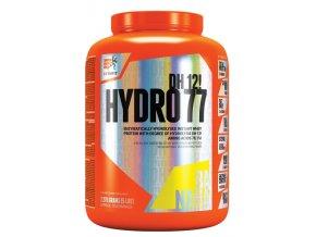 Hydro 77 DH12 2270 g