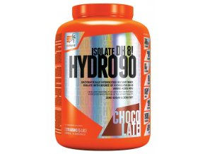 Hydro Isolate 90 1000 g