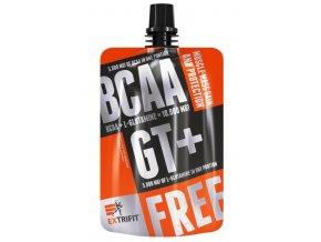 BCAA GT+ 25 x 80 g