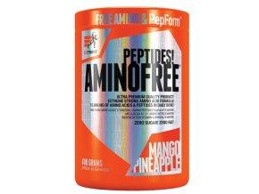 AminoFree Peptides 400 g