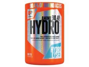 Amino Hydro 300 tablet