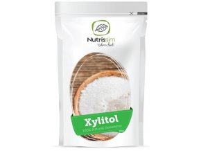 Xylitol 250 g